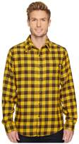 Marmot Bodega Flannel Long Sleeve Shirt
