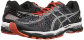 Asics GEL-Kayano® 22 Lite-ShowTM