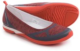 Merrell Ceylon Ballet Flats (For Women)
