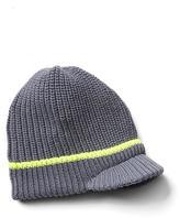 babyGap | Disney Baby Dumbo knit hat