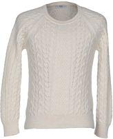 Edwin Sweaters - Item 39782545