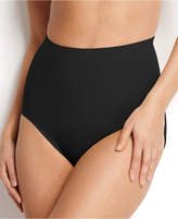 Bali Extra Firm Control Comfort Shapers Seamless Brief 2 Pack X204