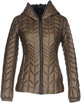 Duvetica Down jackets - Item 41724593
