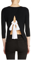 Maje Meely Sweater