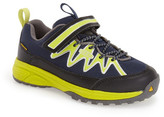 Keen Rendezvous Sneaker - Waterproof (Toddler, Little Kid & Big Kid)