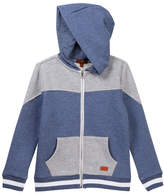 7 For All Mankind Hoodie (Little Boys)