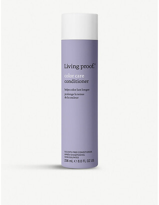 Living Proof Color Care Conditioner 236ml
