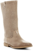 Geox Elixer Tall Boot