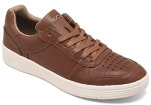 Mark Nason Los Angeles Men's Palmilla - Maren Casual Sneakers from Finish Line