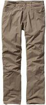Patagonia Men's Tenpenny Pants - Regular