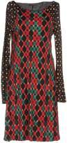 Maliparmi Short dresses - Item 34737426