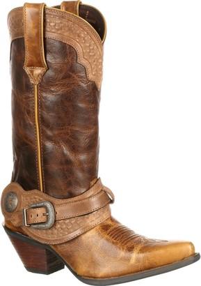 Durango Women's DCRD172 Western Boot