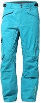 Chiemsee Kalvin Waterproof Trousers Enamel Blue