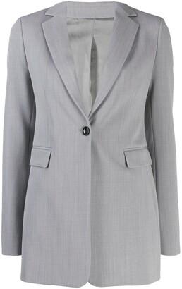 Joseph Lorenzo Comfort blazer