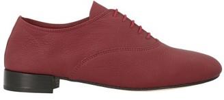 Repetto Zizi madras loafers