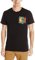 Neff Men's Kato T-Shirt