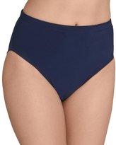 Magicsuit Jersey Classic Bikini Brief