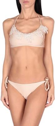 La Reveche Bikinis