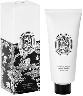 Diptyque Tam Dao Shower Body Balm