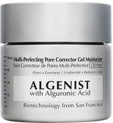 Algenist Multi-Perfecting Pore Corrector Gel