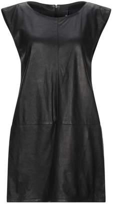Vintage De Luxe Short dress
