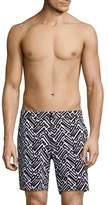 Onia Calder Shorts