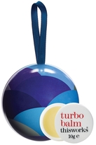 This Works Beauty Bauble In Transit Turbo Balm