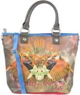 George Gina & Lucy Handbags - Item 45362718