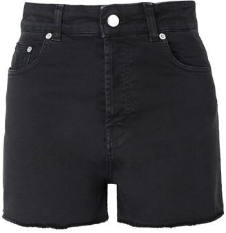 DEPARTMENT 5 Denim shorts - Item 42732158KH