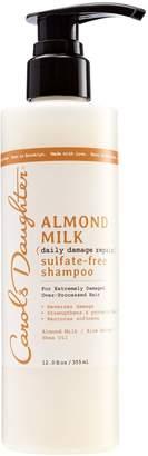 Carol's Daughter Almond Milk Almond Milk Sulfate Free Shampoo