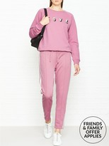 LOVE STORIES Bailey Sweatpants