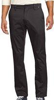 Matix Clothing Company Men's Welder Pant
