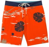 O'Neill Men's Vibed Out Boardshorts 8124912