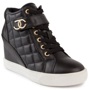 Wedge Sneakers For Men   Shop the world