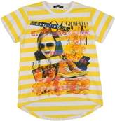 Denny Rose Young Girl T-shirts - Item 37790467