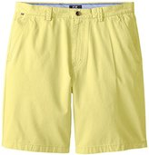 Cutter & Buck Men's Big & Tall Beckett Short