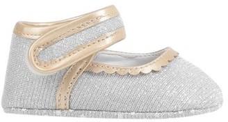 Chicco Newborn shoes