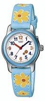 Casio Watch LTP-1288B-7B2EF