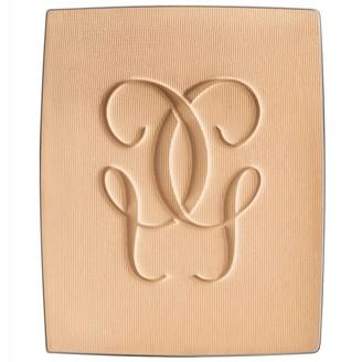 Guerlain Parure Gold Compact Powder Foundation Refill