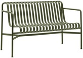 Design Within Reach Palissade Dining Bench