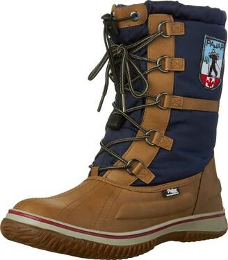 Pajar Women's Grace Snow Boots