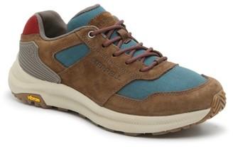 Merrell Ontario 85 Hiking Shoe - Women's