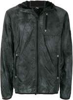 Puma x Yashiro jacket