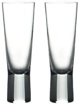 Iittala Aarne Champagne 18cl [2 pieces] (japan import)