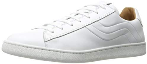 Marc Jacobs Men's S87ws0231 Fashion Sneaker