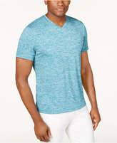 Alfani Men's Stretch Performance T-Shirt, Only at Macy's