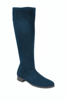 Ron White Jana Tall Boot