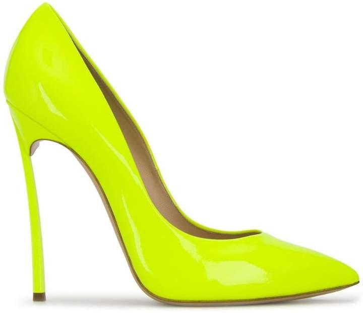cbc347b3be2 Casadei Women's Shoes - ShopStyle
