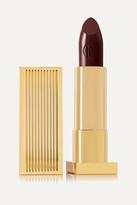 Lipstick Queen Velvet Rope Lipstick - Entourage