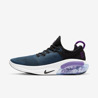Nike Women's Running Shoe Joyride Run Flyknit